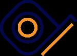 Podział nieruchomości wykonywany przez geodetę jest jednym z podstawowych elementów gospodarki nieruchomościami.